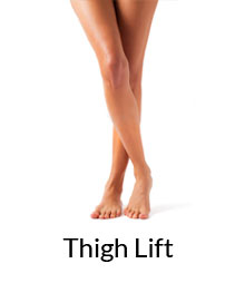 thigh-lift-gallery