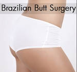 Dr. Francisco Bucio Brazilian Butt Lift