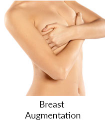 breast-augmentation-gallery