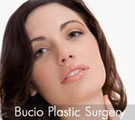 Dr. Francisco Bucio Plastic Surgery